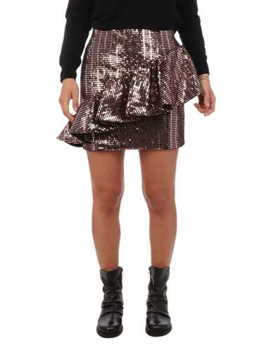 Picture of ANIYE BY | Women's Miro' Mini Skirt