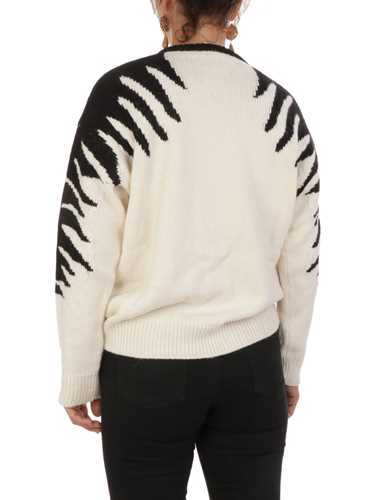 Picture of ANIYE BY | Women's Tigre Pull
