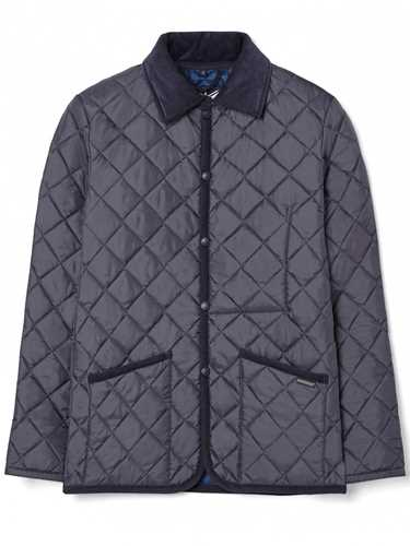 Picture of Lavenham | Denham Jacket