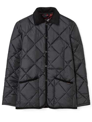 Picture of Lavenham | Raydon Silks Jacket
