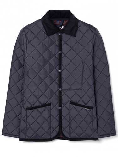 Picture of Lavenham | Raydon Jacket