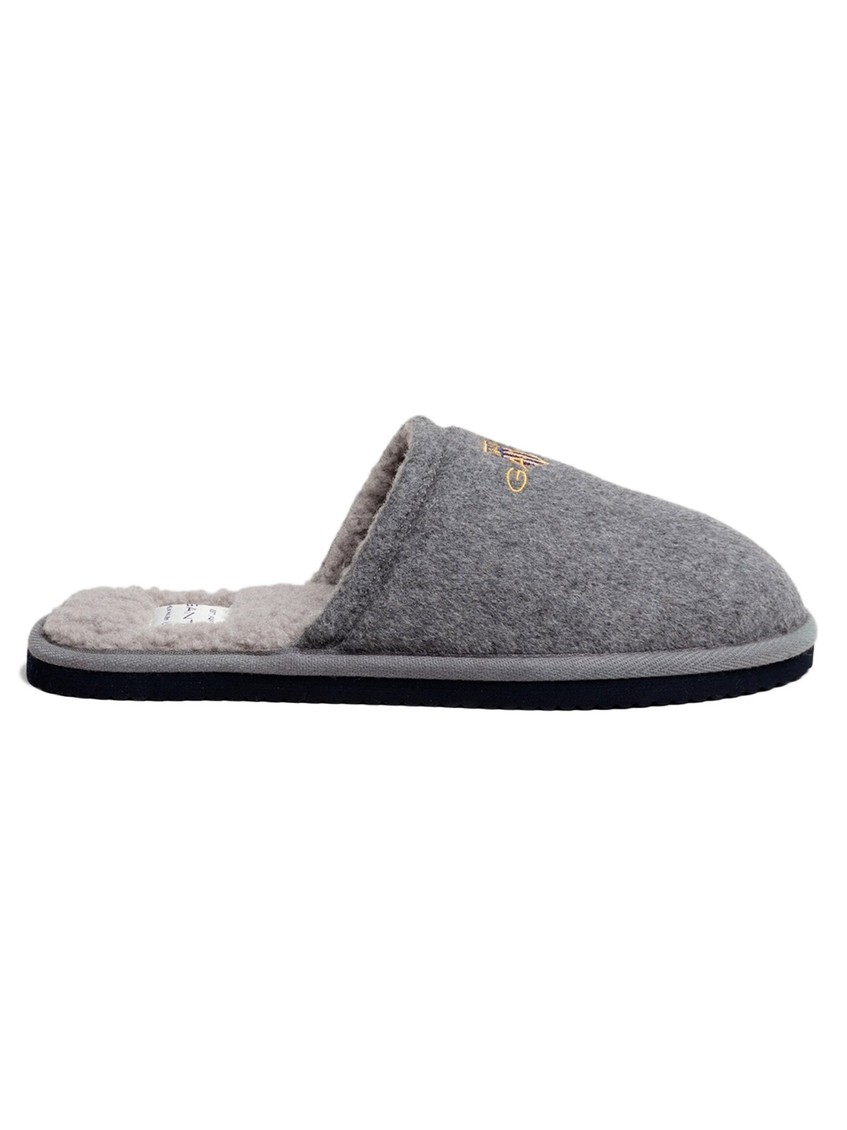 Picture of GANT | Men's Tamaware Slippers