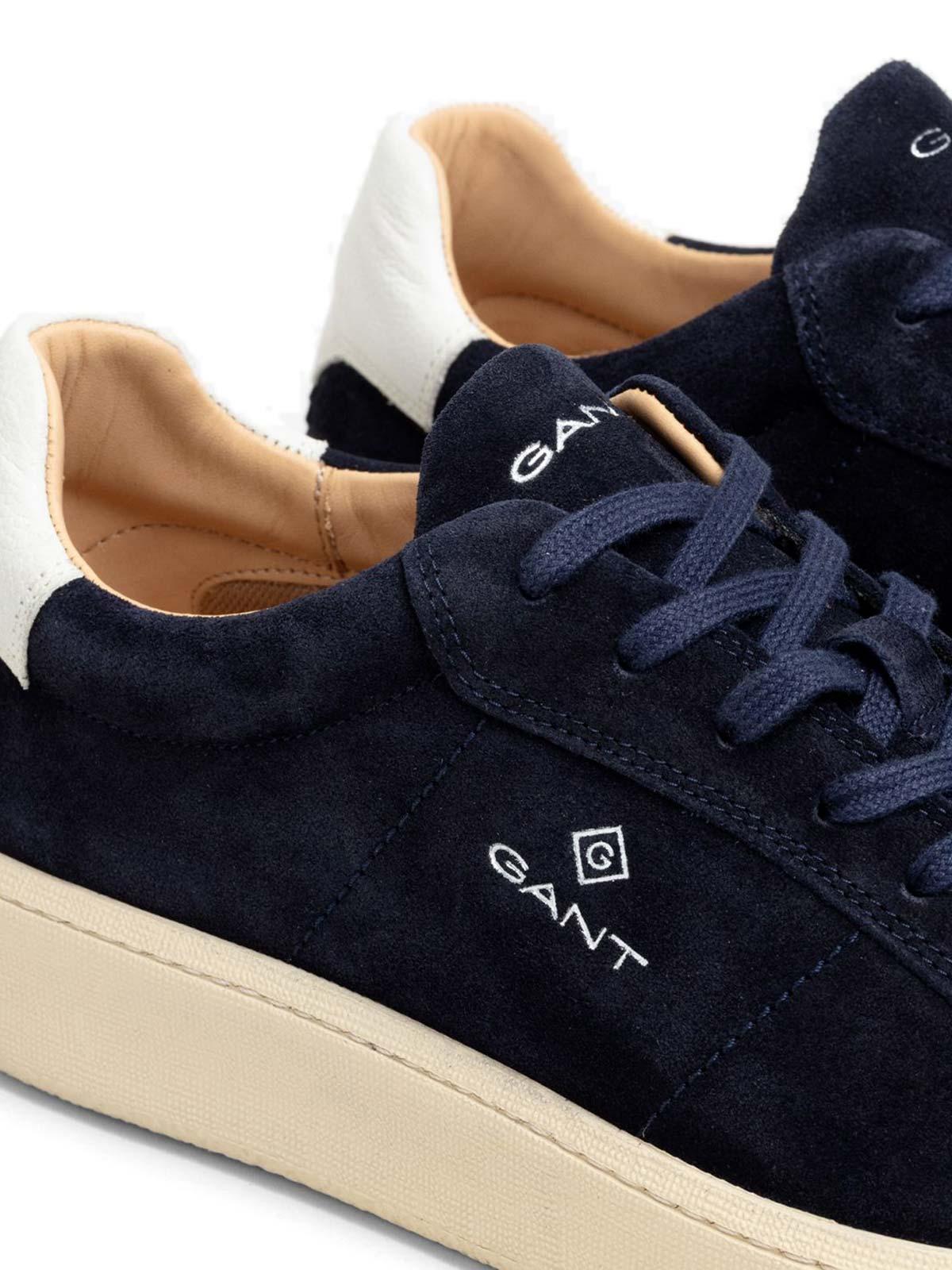Immagine di GANT   Sneakers Uomo Leville