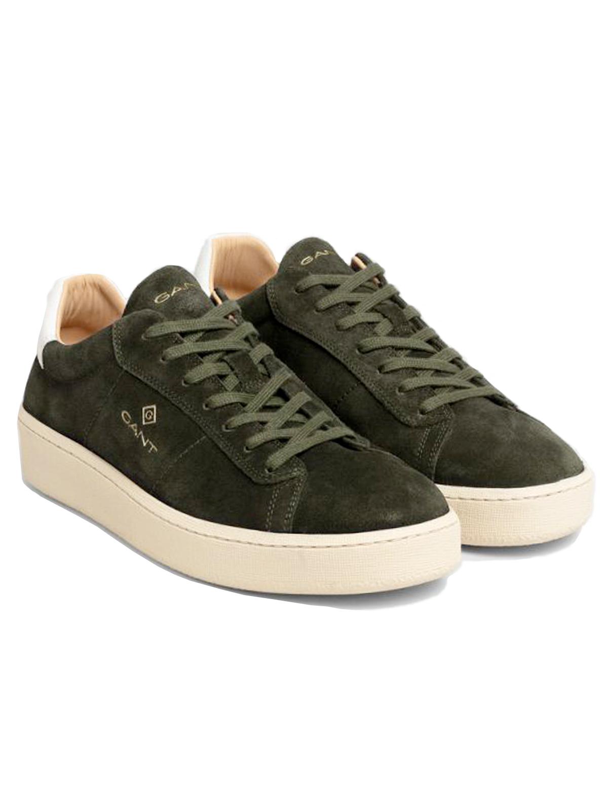 Picture of GANT | Men's Leville Sneakers
