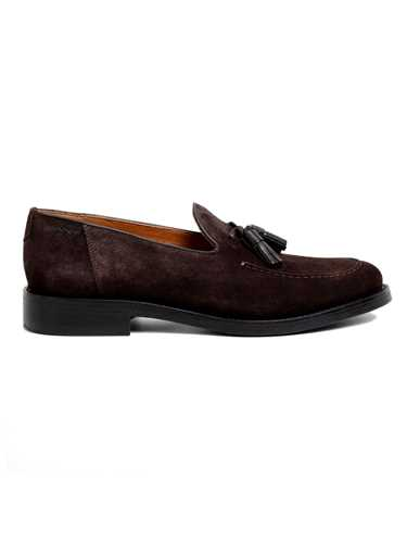 Picture of GANT | Men's Almon Loafer