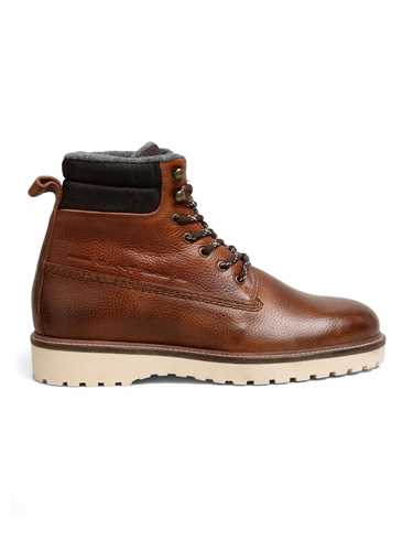 Picture of GANT | Men's Roden Boots