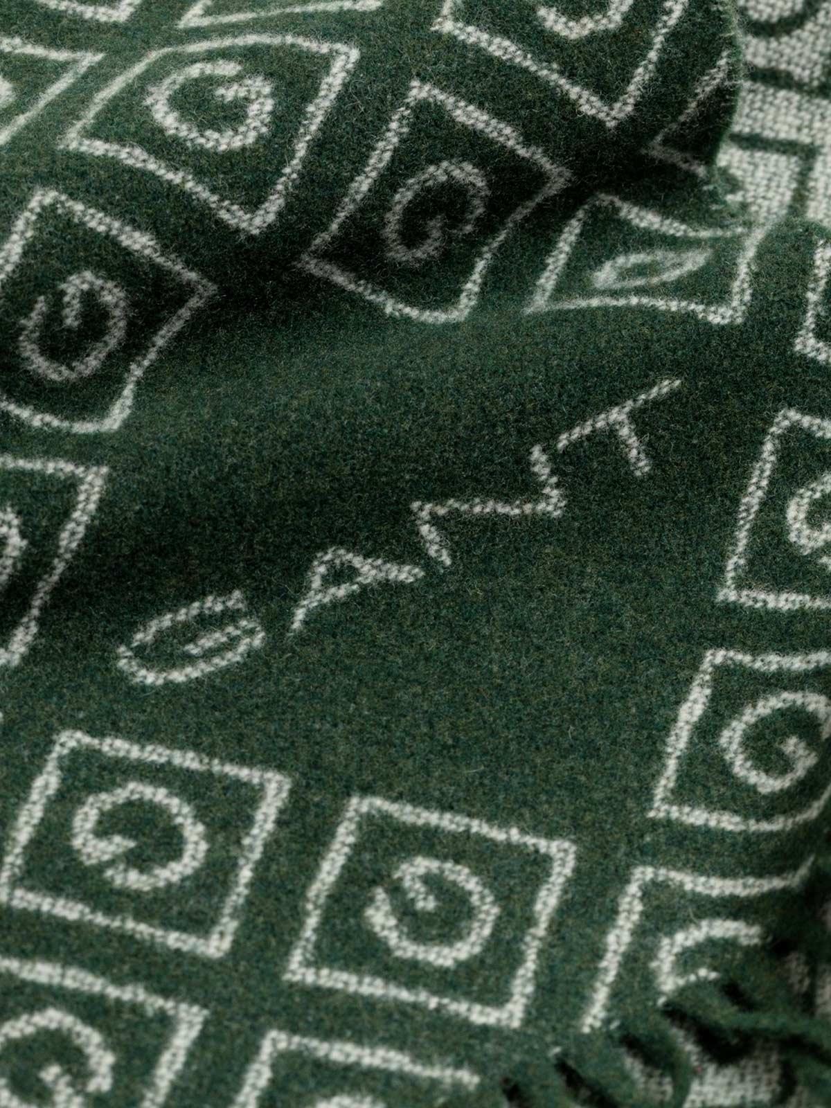 Immagine di Gant | Scarf D1. Icon G Wool Scarf