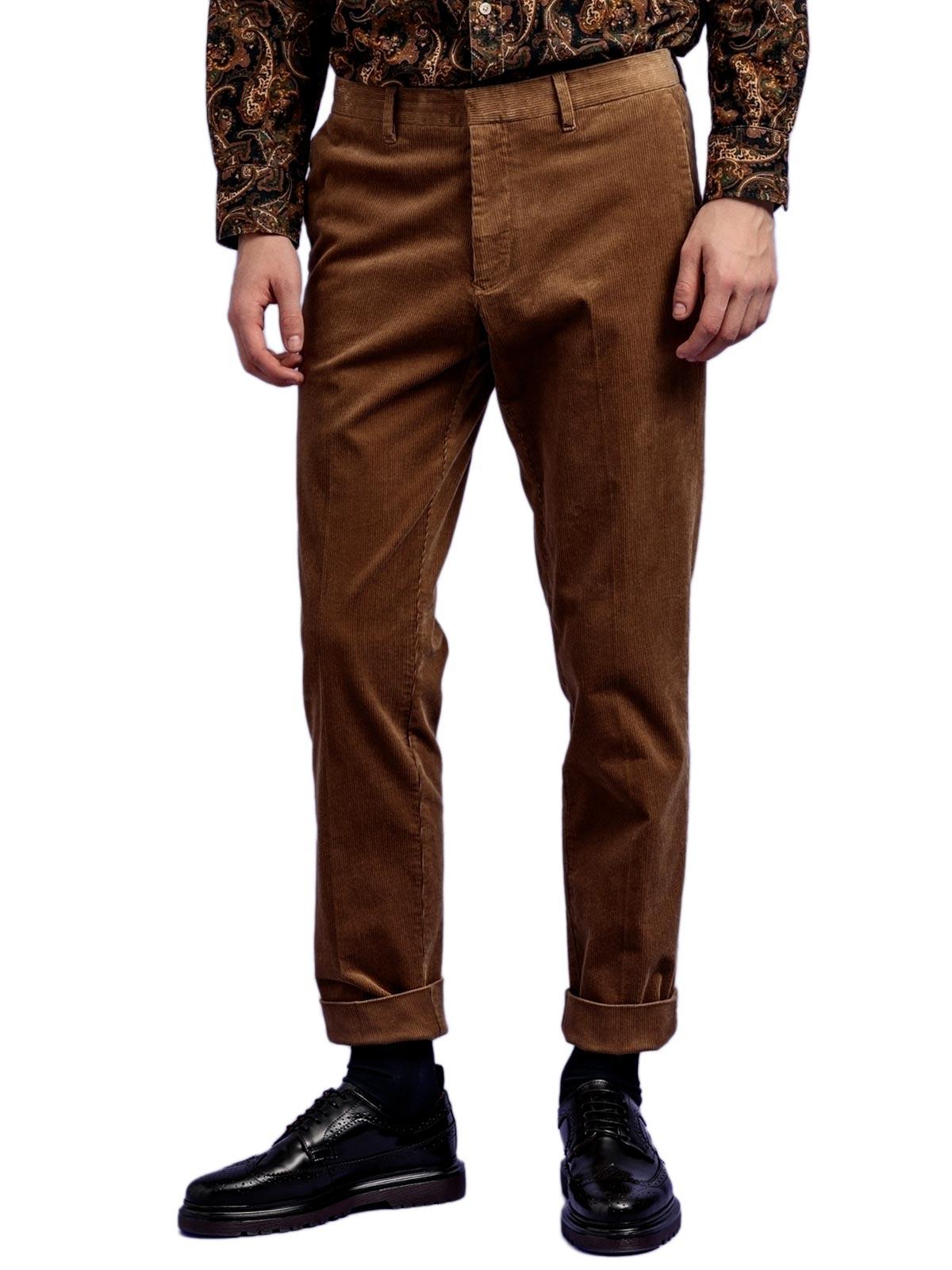 Immagine di Gant   Trousers D1. Slim Cord Pant