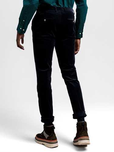 Immagine di Gant | Trousers D1. Slim Cord Pant