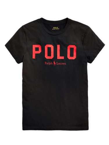 Immagine di POLO RALPH LAUREN | T-shirt Donna Polo Cotone