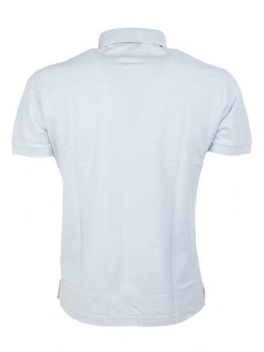 Picture of BROOKSFIELD | Men's Piquet Polo Shirt