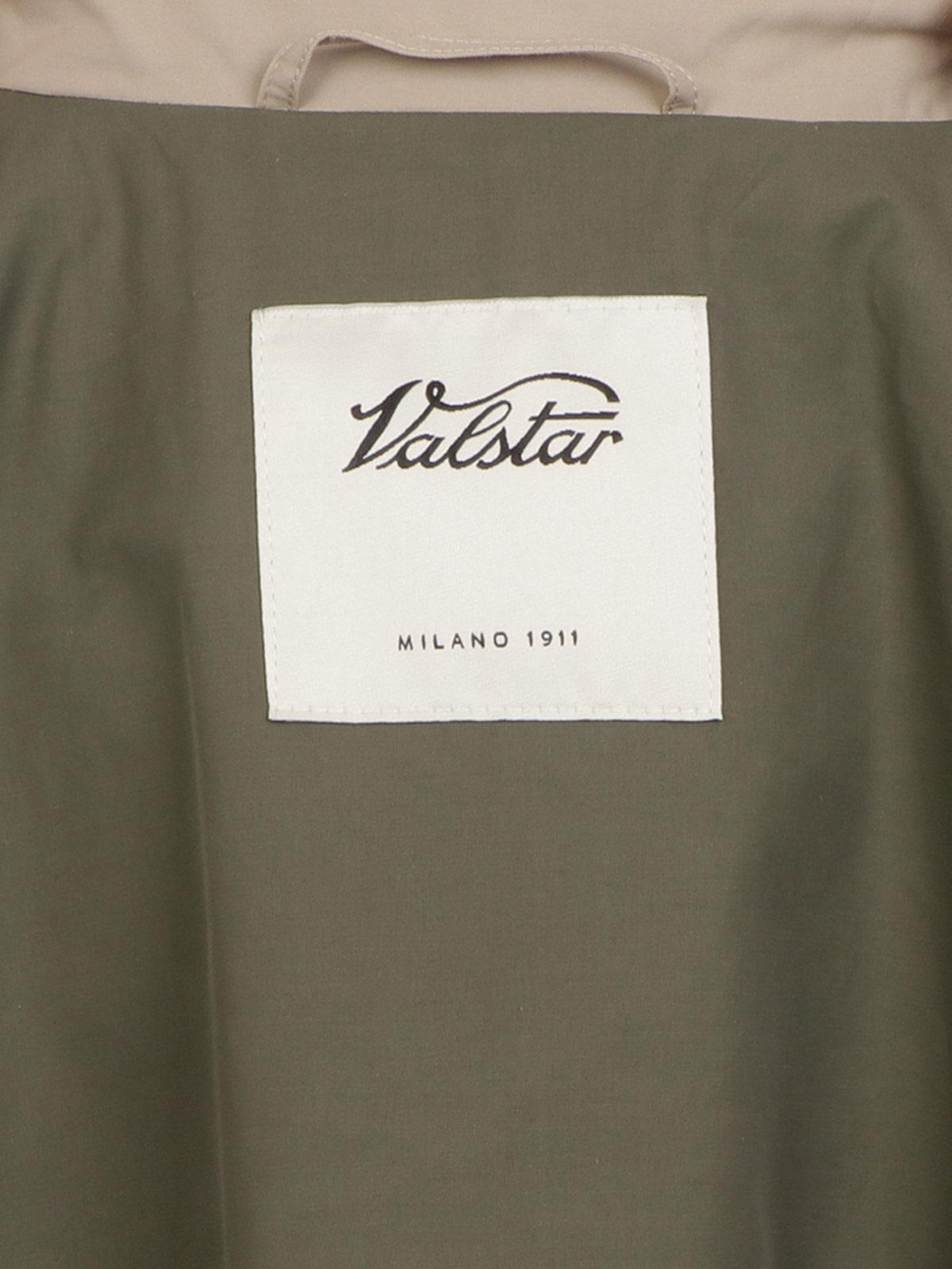 Immagine di VALSTAR | Trench Uomo Milano Rain Coat