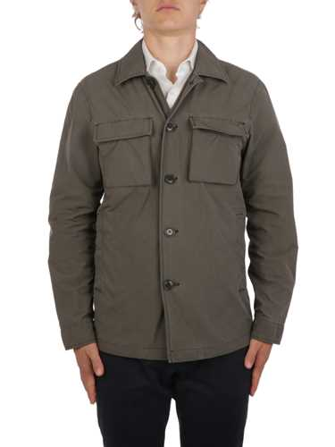 Picture of ASPESI | Men's Re Tigre Jacket