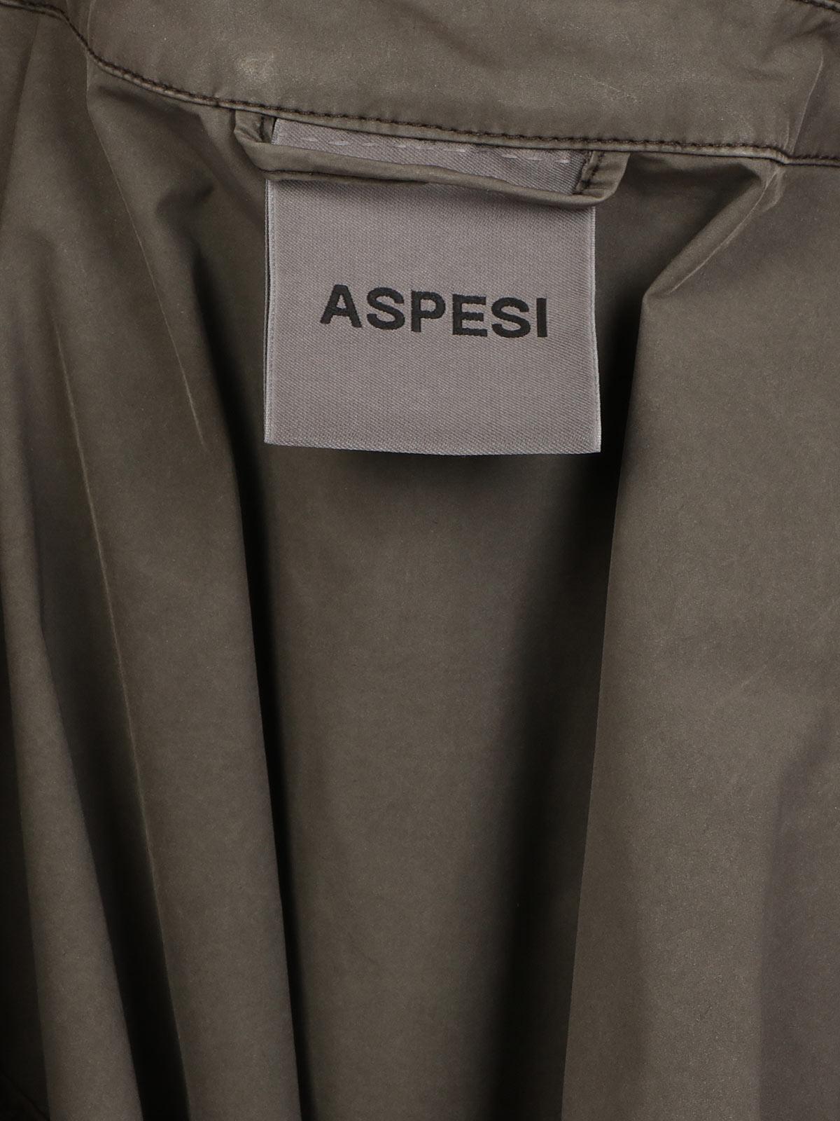 Immagine di ASPESI | Giubbotto Uomo Re Tigre
