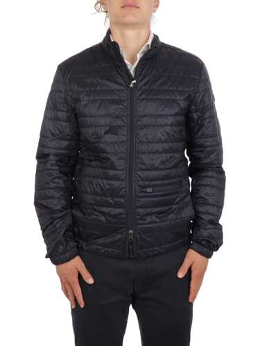 Picture of WOOLRICH | Men's Deepsix Jacket