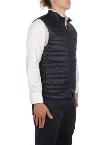 Picture of WOOLRICH | Men's Deepsix Vest