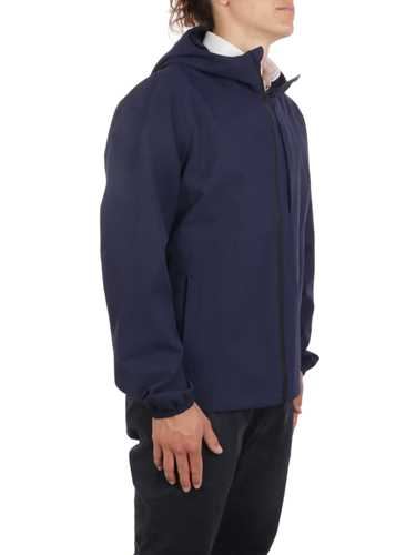 Picture of WOOLRICH | Men's Pacific Jacket