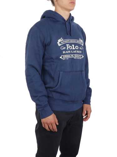 Picture of Polo Ralph Lauren | Polo Long Sleeve Knit