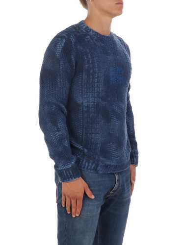 Picture of BEST COMPANY | Men's Woven Wool Jersey