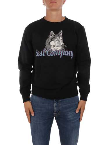 Picture of BEST COMPANY | Men's Wolf Fleece