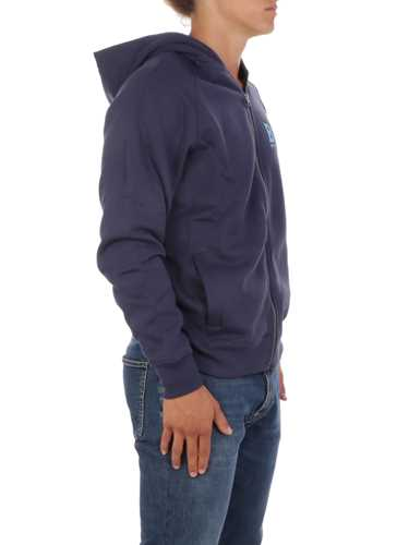 Picture of BEST COMPANY | Men's Full Zip Fleece