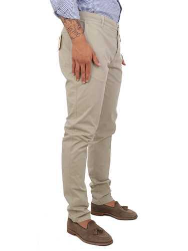 Immagine di BROOKSFIELD | Pantaloni Chino Uomo Elasticizzati