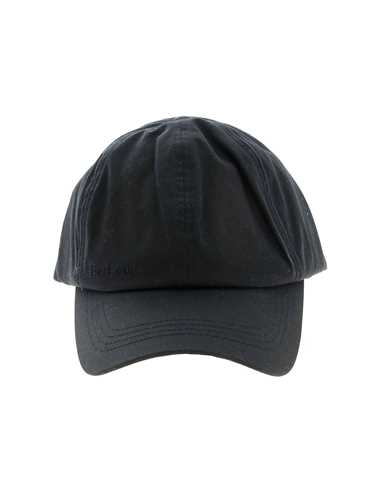 Immagine di Barbour | Hat Wax Sport Cap