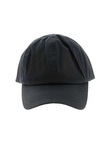 Immagine di BARBOUR | Cappello Uomo Sport in Cotone Cerato