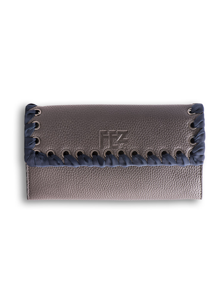 Picture of FEZ BY FEZ | Wallet