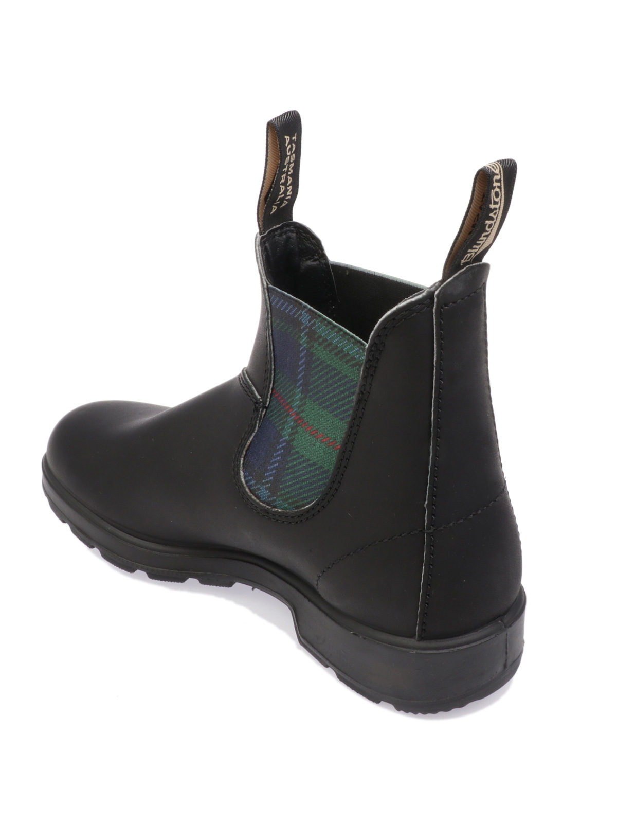 Picture of BLUNDSTONE | Women's Leather Ankle Boot
