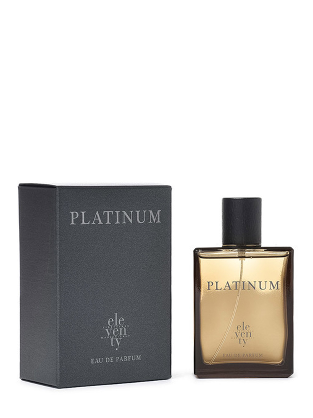Picture of ELEVENTY | Platinum Perfume