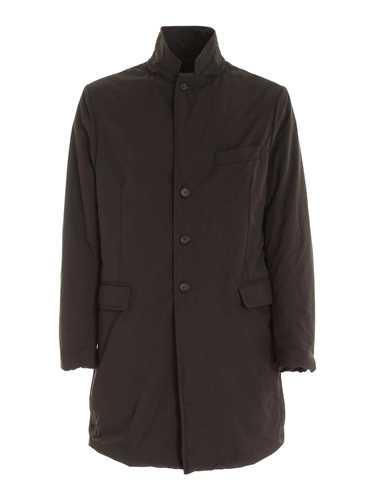 Picture of Aspesi | Coat New Gene Coat