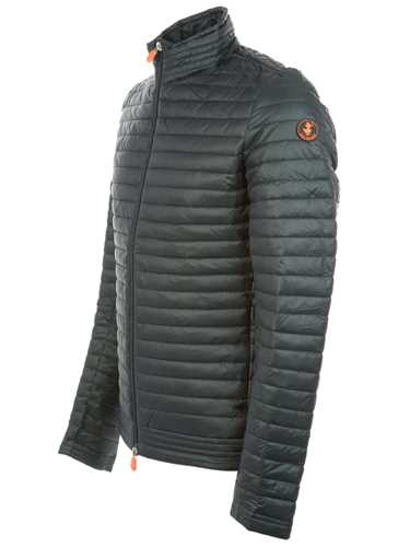 Picture of SAVE THE DUCK | D3643M Deny Quilted Jacket