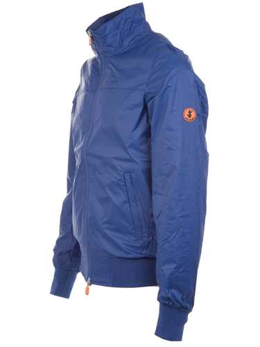 Picture of SAVE THE DUCK | D3519M Wind Ultralight Jacket