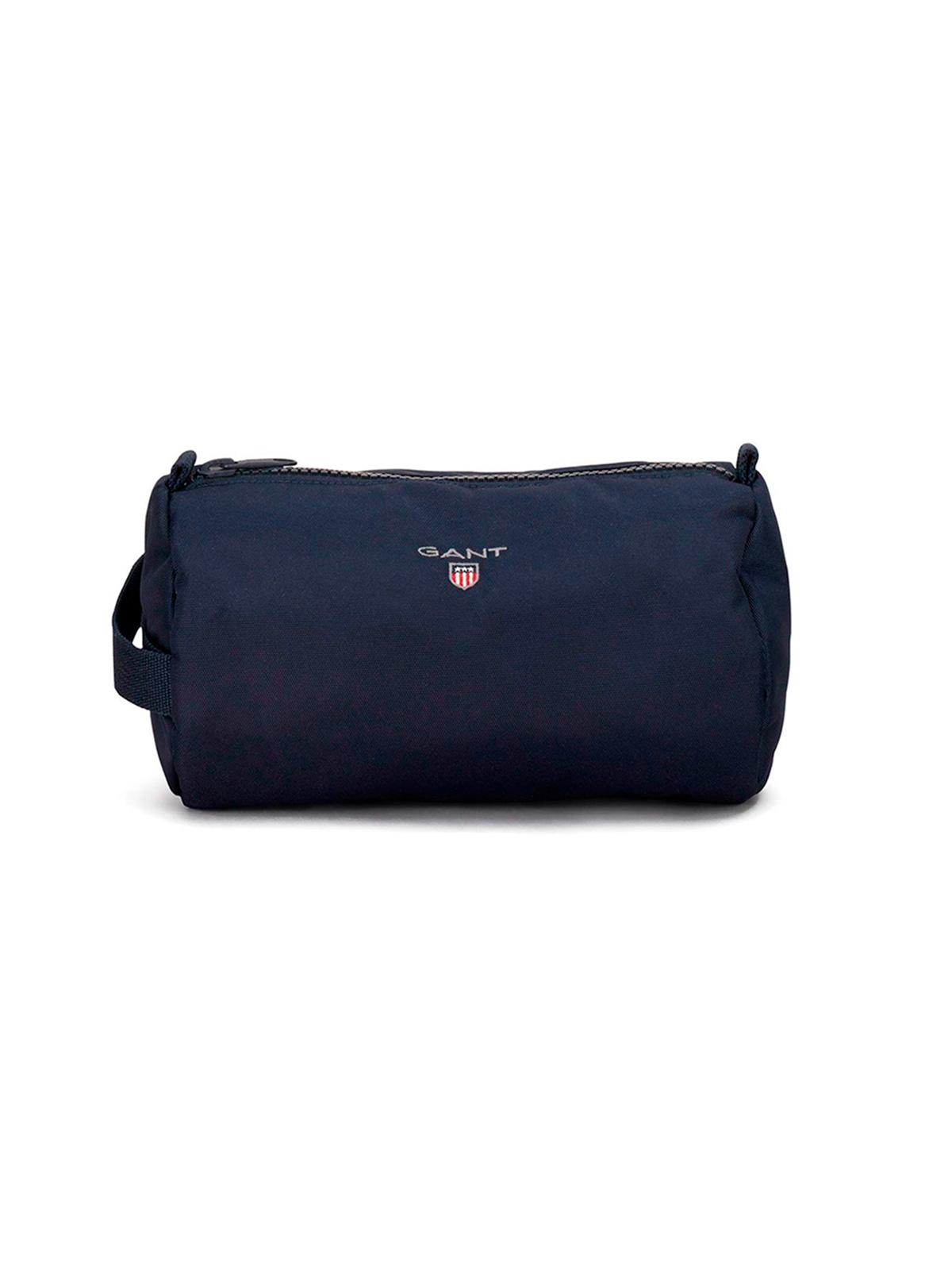 Picture of GANT | Men's Classic Wash Bag