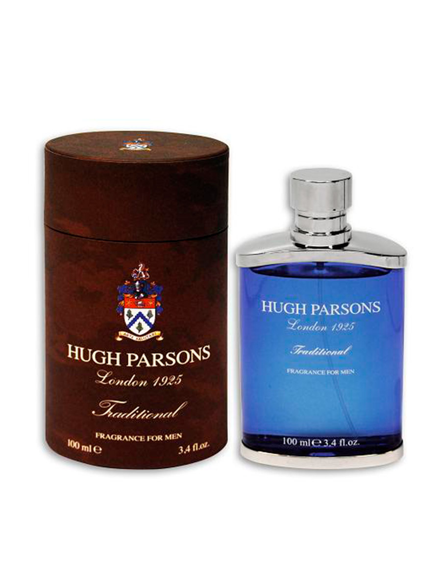 Picture of HUGH PARSONS | Men's Traditional Fragrance