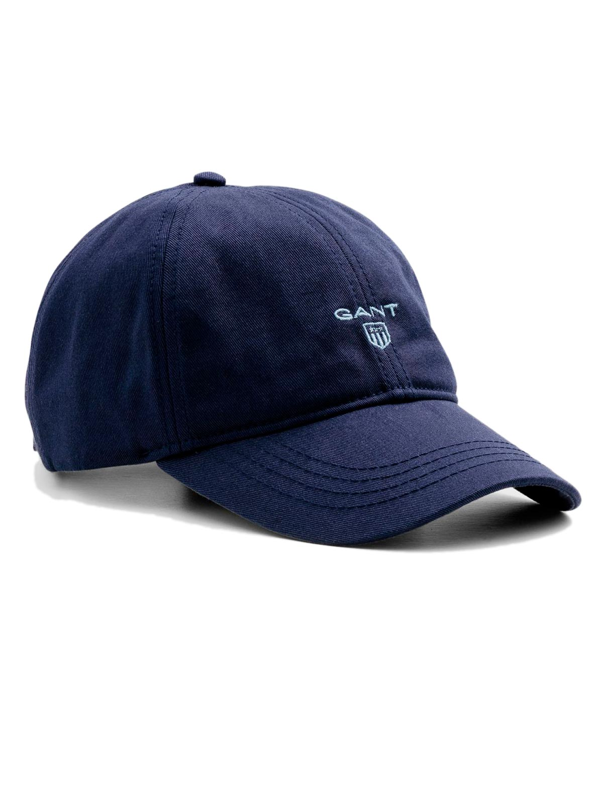 Picture of GANT | HAT CONTRAST TWILL CAP