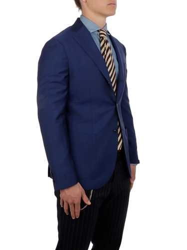 Picture of BARBA | Men's Cashmere Blazer