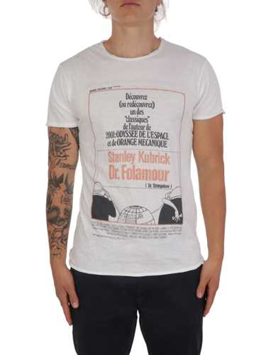 Picture of 1921 | T-Shirt T-Shirt