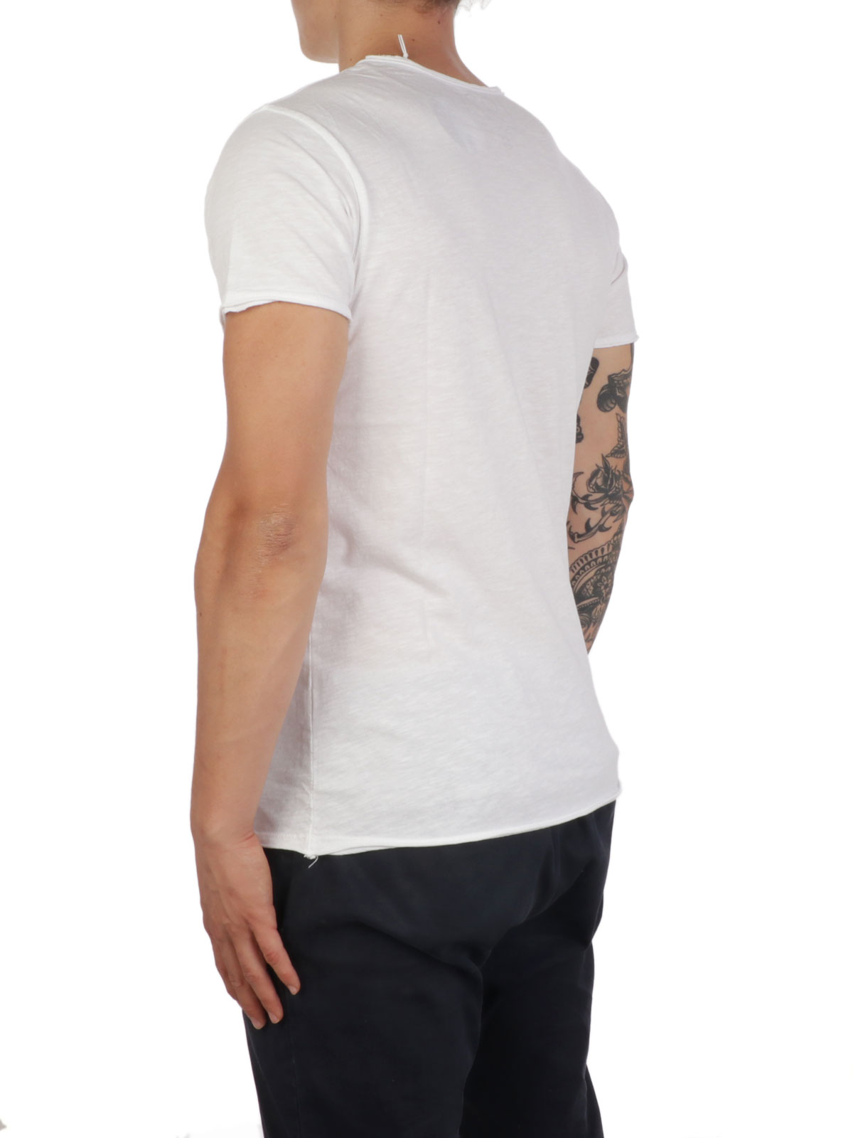 Picture of 1921   Men's Jack Nicholson Shining T-Shirt