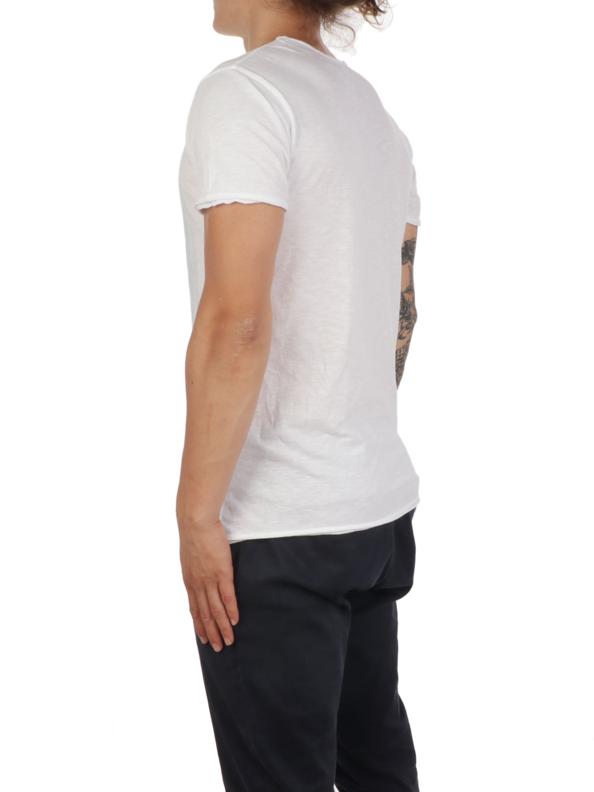Immagine di 1921 | T-Shirt T-Shirt