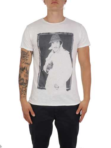 Picture of 1921 | Men's Inspector Clouseau T-Shirt