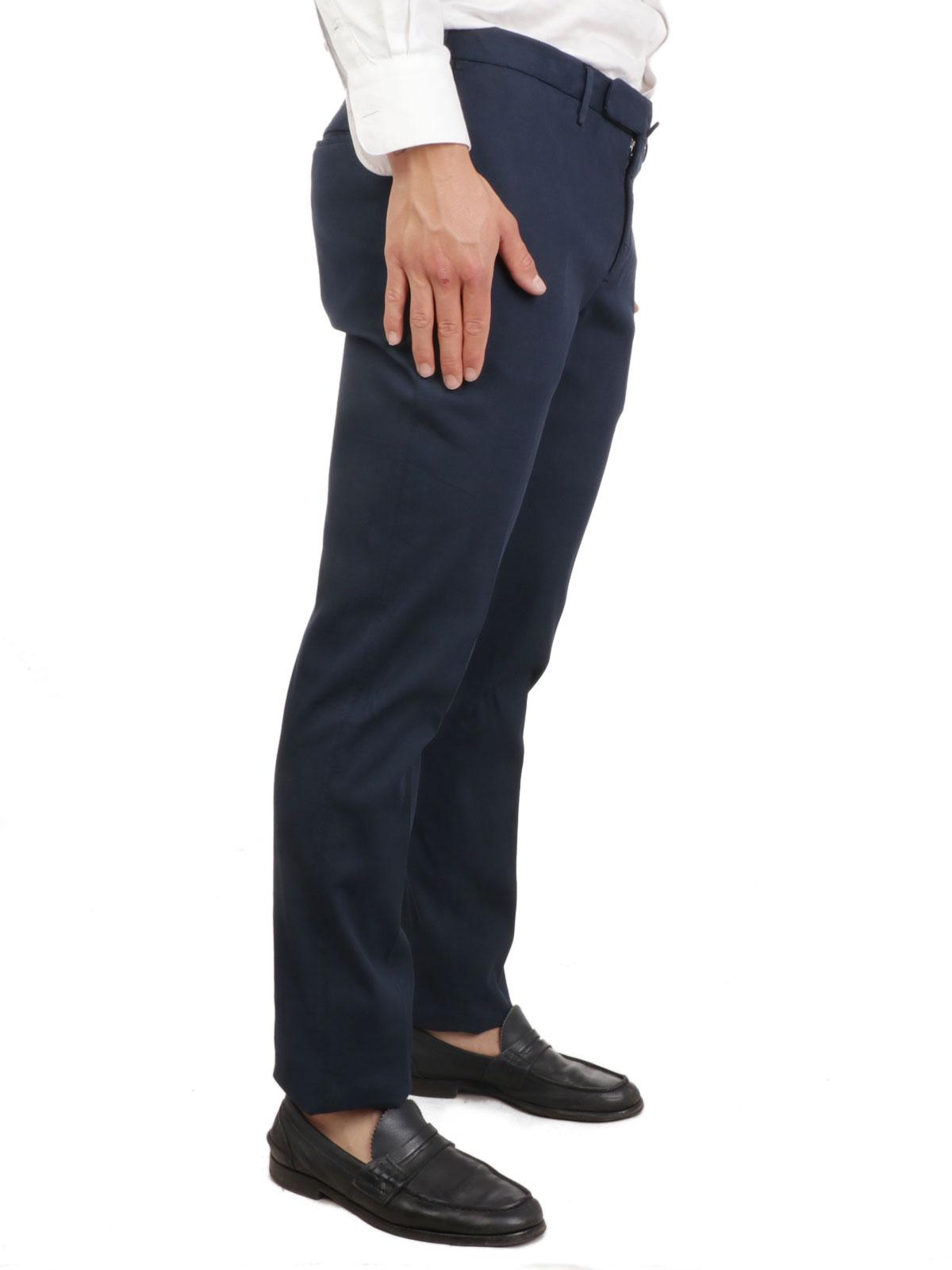 Immagine di Incotex | Trousers Pantalone