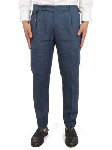 Picture of Berwich | Trousers Pantaloni