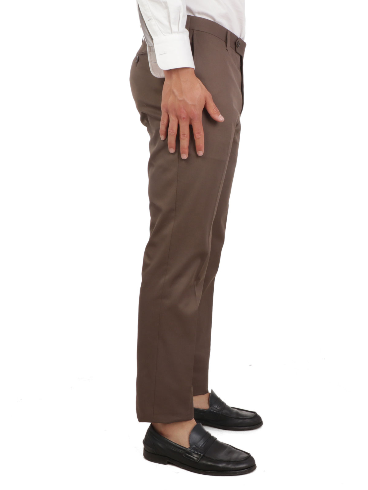Picture of Ravazzolo   Trousers Pantalone