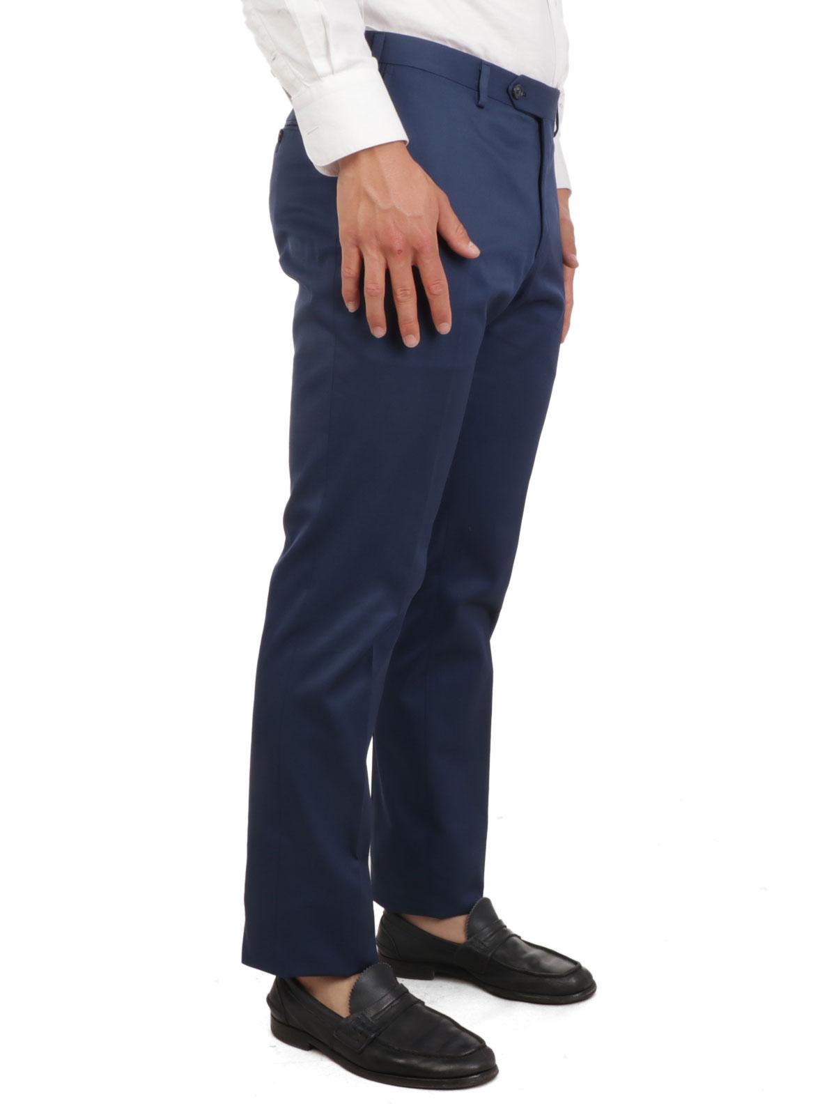 Immagine di Ravazzolo | Trousers Pantalone