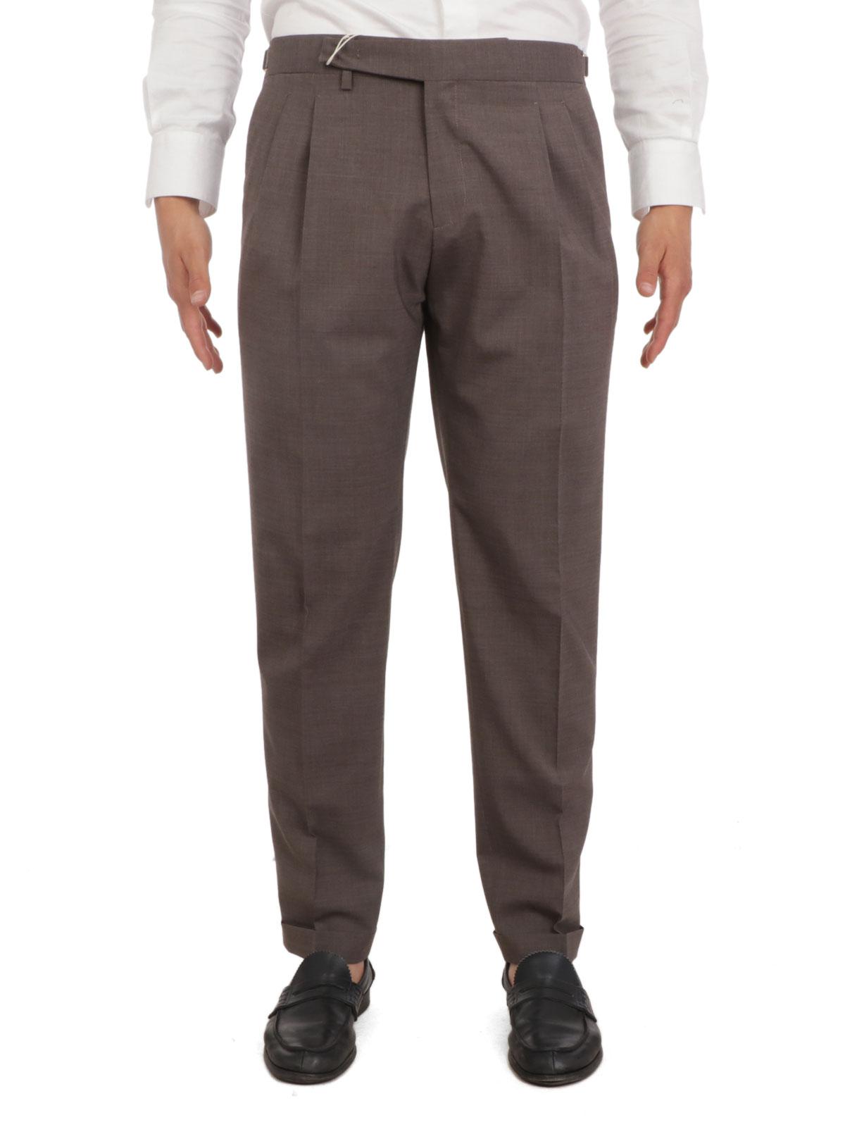 Picture of Briglia | Trousers Pantaloni