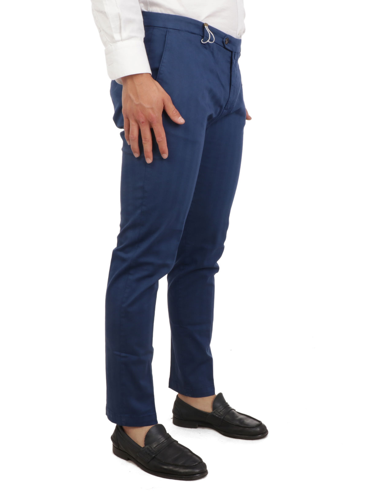 Picture of Briglia | Trousers Pantaloni