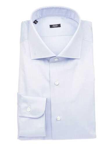 Immagine di BARBA | Camicia Uomo Classica