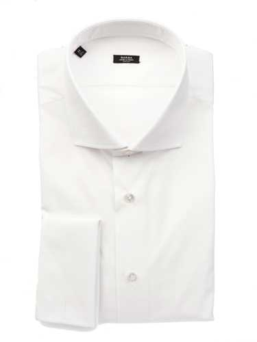 Picture of BARBA | Men's Classic Shirt
